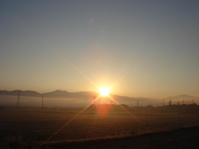 朝の音_a0014840_21435614.jpg