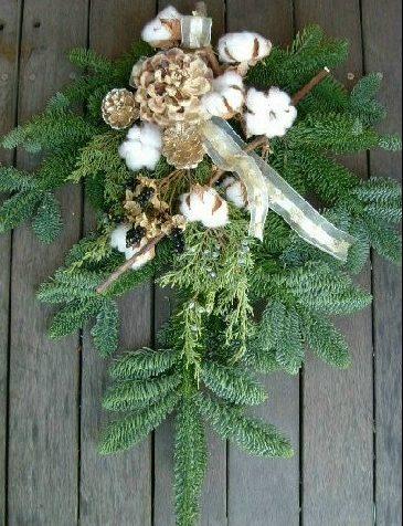 オークリーフ花の教室(冬の花)_f0049672_13165877.jpg