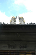 バリ島の神は、細部に宿る_b0053082_21571856.jpg