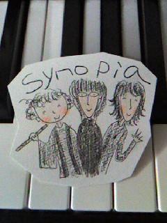 Synopia  シノピア_d0090888_14103325.jpg