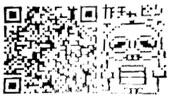 a0086995_19131018.jpg