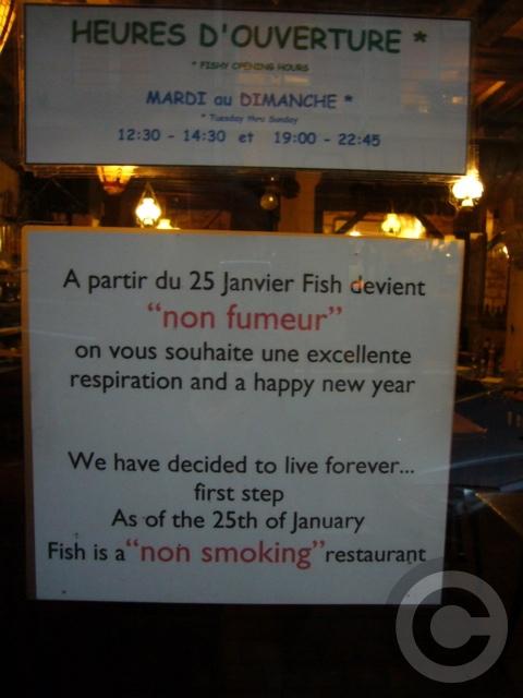 ■街角のレストラン(パリ)_a0014299_6552790.jpg