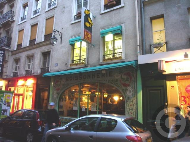 ■街角のレストラン(パリ)_a0014299_658857.jpg