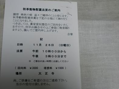 c0098501_16105847.jpg
