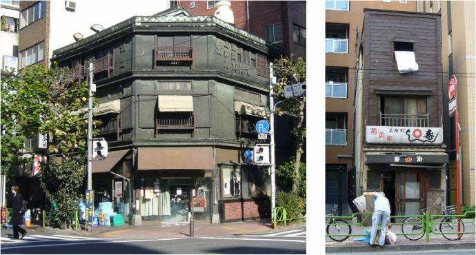 久々の東京....IPEC_f0099102_22195218.jpg