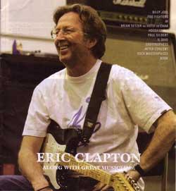 Clapton_c0065814_15202371.jpg