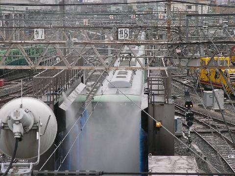 京阪ファミリーレールフェア 屋外_a0066027_8344929.jpg
