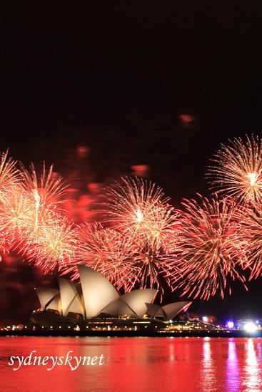 Australian Idol Final_f0084337_2333448.jpg