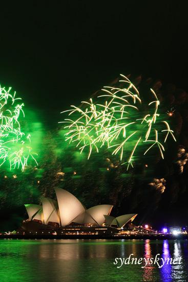 Australian Idol Final_f0084337_2344839.jpg