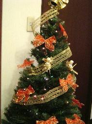 クリスマス_b0107544_2121364.jpg