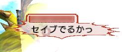 a0067845_10113896.jpg