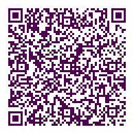 e0054064_18171963.jpg