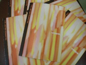 VOICE. FALL&WINTER2006~2007 vol.2_e0056674_1858178.jpg