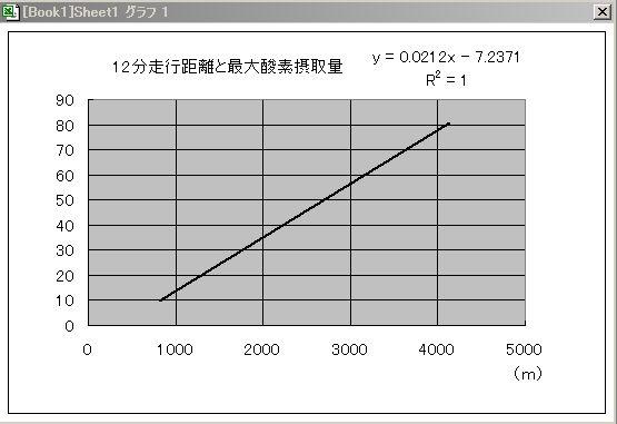 b0050787_20503852.jpg