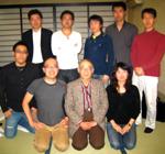 Fちゃん祝賀会_d0028499_1647160.jpg