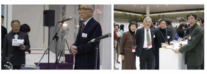 久々の東京....IPEC_f0099102_154327.jpg
