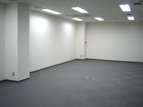 TKP、京都会議室3会場をオープン、オープン記念キャンペーン20%引き実施 京都府京都市_f0061306_10544661.jpg