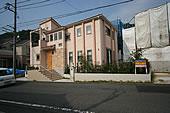 ブルーミングガーデン住宅販売、国府津で全51区画の分譲住宅・条件付土地を販売 神奈川県小田原市_f0061306_11445546.jpg