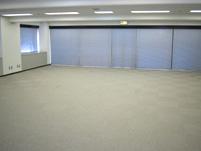 TKP、博多駅前会議室をオープン、オープン記念キャンペーン20%引きを実施 福岡県福岡市_f0061306_1175666.jpg
