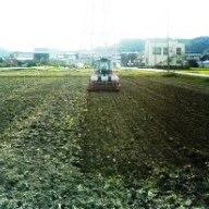 冬小麦の種まき開始!!_b0105711_14163481.jpg
