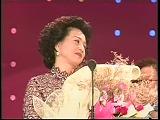 MBC演技大賞 2002_c0026824_14521366.jpg