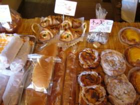 おいしいパン屋_e0102439_15532933.jpg