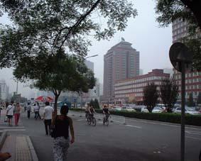北京閑話 お買い物編_a0084343_14514121.jpg