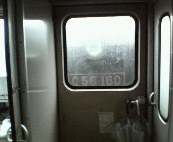 f0110045_1953746.jpg