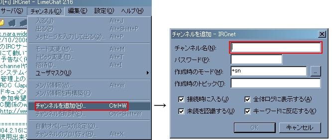 d0074364_1830316.jpg