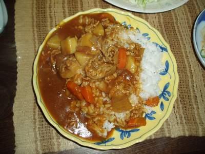 楽しい食事_a0077071_8153291.jpg