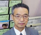 92号:中小企業の試練 地域金融機関の再編はじまる_e0100687_13273792.jpg