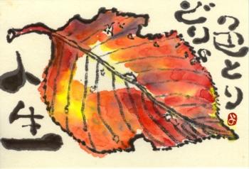 紅葉の季節_a0030594_2125168.jpg