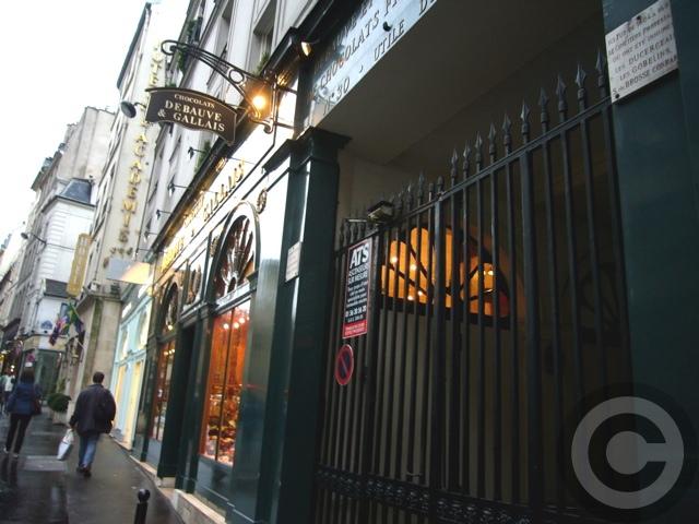 ■街角のスイーツ(パリ)_a0014299_18411395.jpg