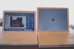 MacBook_c0065814_11355055.jpg