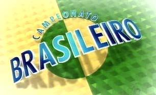 VASCO DA GAMA ブラジル選手権2006季 最終節へ_b0032617_14401554.jpg