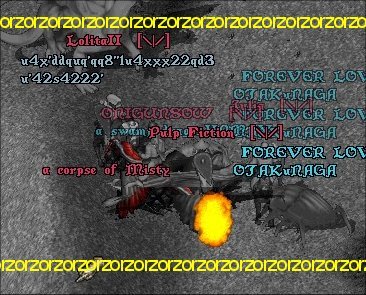 e0027722_1391253.jpg