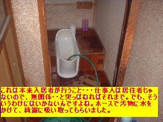 f0031037_20572357.jpg