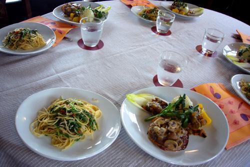 料理教室--2006.11.27._f0105054_12402435.jpg