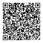 d0063355_18335370.jpg