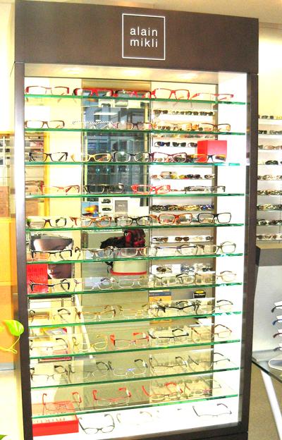 新しいメガネ提案_c0003493_15235490.jpg