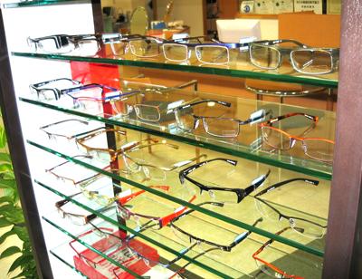新しいメガネ提案_c0003493_15241849.jpg