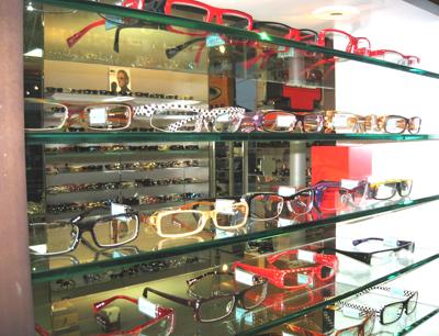 新しいメガネ提案_c0003493_1524736.jpg