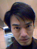 f0061797_23252668.jpg