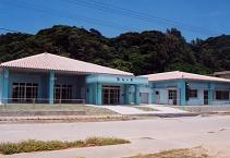 武富町、西表島で沖縄体験滞在交流促進事業のプログラムを実施 沖縄県竹富町_f0061306_2318032.jpg