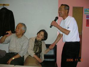 """11月19日(日)鹿児島にて""""ぷらむ祭り""""が開催されました。_c0090212_109865.jpg"""