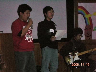 """11月19日(日)鹿児島にて""""ぷらむ祭り""""が開催されました。_c0090212_1725622.jpg"""