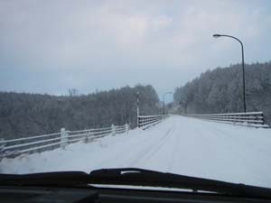 根雪になるかなぁ?_f0096216_2014036.jpg