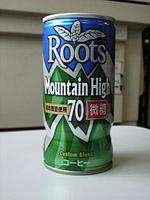缶コーヒー 2006年冬 暫定_b0006870_2301256.jpg