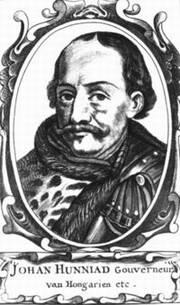 【穆罕默德II:Total War】-匈牙利攻略-1456貝爾格萊德之圍_e0040579_619331.jpg