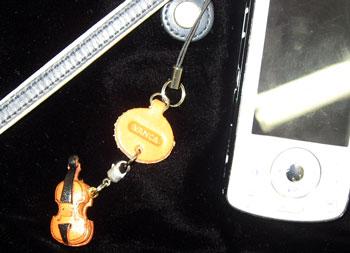 ヴァイオリン_a0047200_8344536.jpg